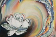Dilettevoli-profumi-100x100-2012