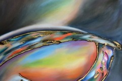 Espressione-sorgiva-70x80-2014