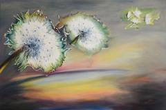 Lezione-damore-150x100-2012