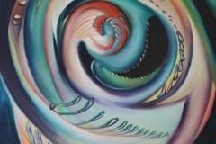 acutezza-timbrica-80x100-2012