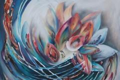 albori-pervasi-da-mnille-colori-90x90-2009