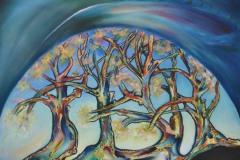 allegro-cianciare-degli-alberi-80x70-2012