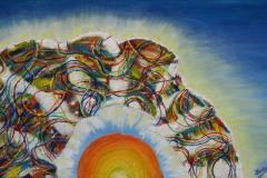 arcobaleno-della-gioia-60x30-2003