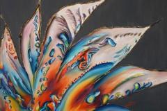aurore-figlie-del-vento-90x80-2006