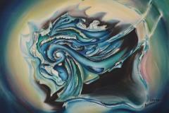 balsamo-nel-vento-del-cosmo-70x50-2009