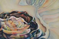 bellezza-contemperata-dalla-luce-100x100-2012
