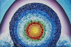 carezze-dellanima-70x90-2004