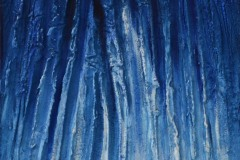 cascata-di-ghiaccio-30x40-2002