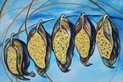 eco-di-gorgoglianti-ombre-100x90-2008
