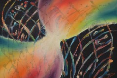 fascino-della-vita-70x50-2009