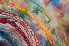 festoso-arcobaleno-40x50-2006