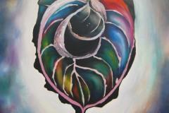 fondamento-intimo-del-cuore-90x100-2009
