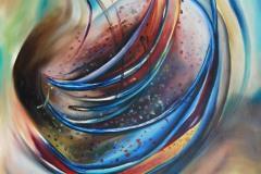 forte-pulsare-100x120-2009