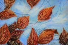 fra-la-danza-delle-foglie-70x50-2004
