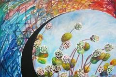 giardino-del-dolce-arrivederci-90x70-05