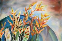 gioiosa-vitalita-70x90-2007