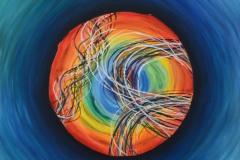 gocce-di-colore-60x50-2003