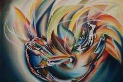 grandezza-di-un-sospiro-70x60-2011