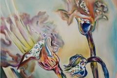 impalpabile-ristoro-dellanima-70x90-2009