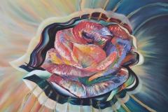 incanto-della-maternita-100x150-2012