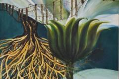 intima-profondita-80x150-2007