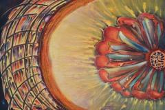 ipnotico-estendersi-70x50-2004