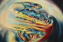 iridescente-intimita-100x100-2012