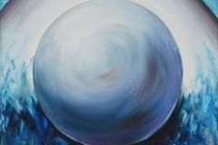 la-perla-argentata-30x40-2004