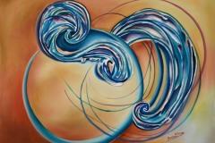 lessico-universale-90x70-2009