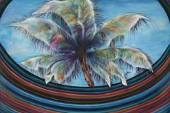 lo-sguardo-vola-al-blu-100x70-2008