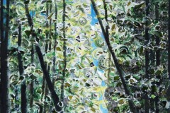 luce-nel-bosco-50x70-2003