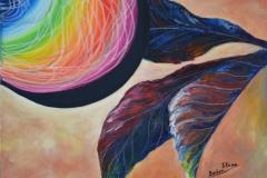 molecole-di-colore-40x30-2004