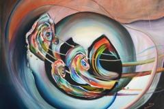 nel-ventre-della-madre-terra-110x80-2007