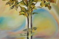 palpito-di-unarcobaleno-70x100-2010