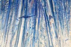 paradiso-di-cristallo-25x35-02