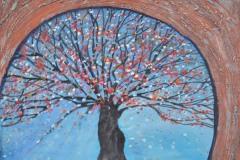profumo-fresco-dellalbero-60X50-2015