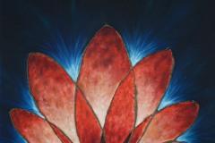 segni-di-luce-50x40-2003