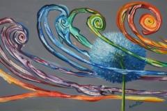 sentire-lara-100x60-2007