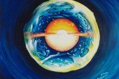 simbiosi-universale-60x50-03