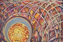 solare-e-ariosa-illusione-80x60-2005