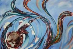 spumeggiante-tappeto-di-vita-azzurra-70x90-2007