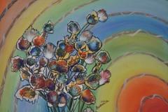 visione-ed-armonia-90x70-2008