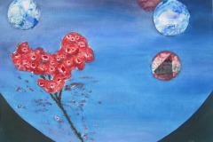 vita-amore-liberta-40x30-03